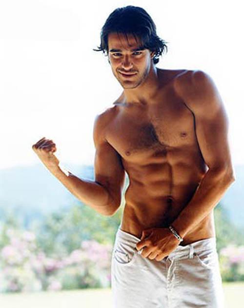 fitness-model-international-caco-ricci-1