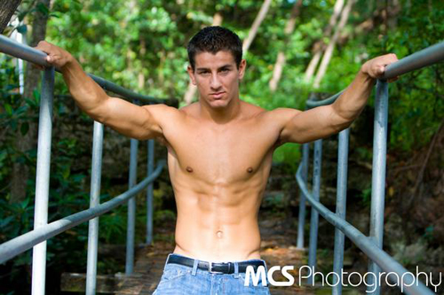 florida-fitness-man-christian-fitt-6