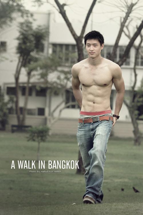 gay-korea-2