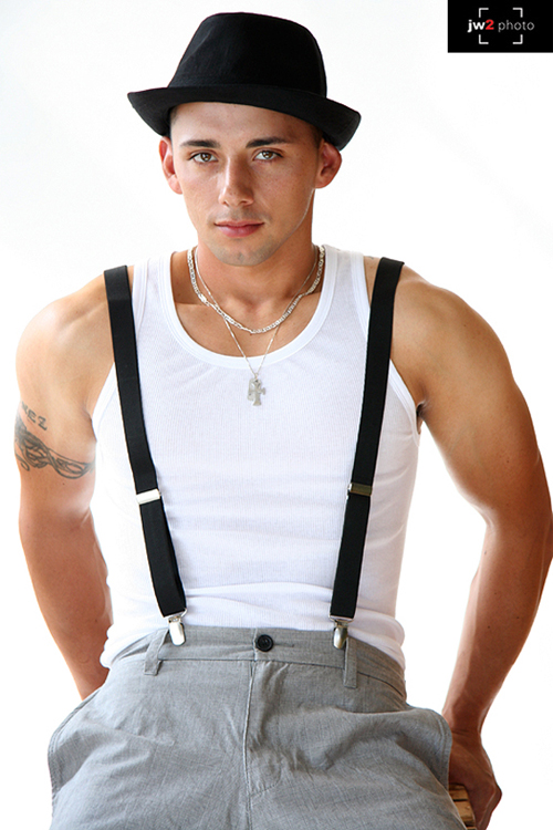 Male athletic dating san francisco