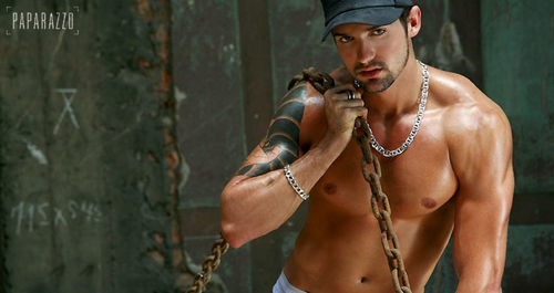 sexy-man-fernando-bacalow-12