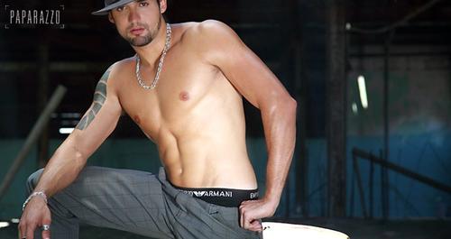 sexy-man-fernando-bacalow-15