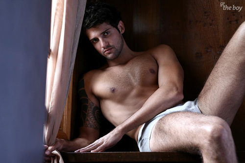 sexy-man-fernando-bacalow-3