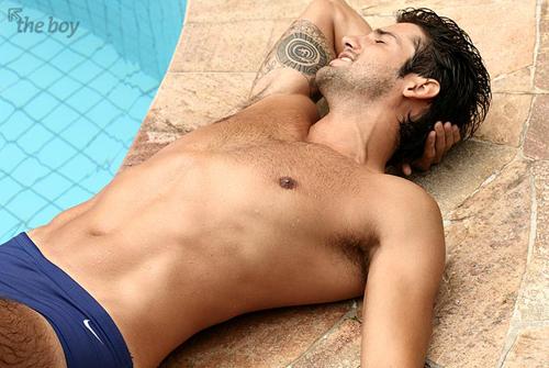 sexy-man-fernando-bacalow-7
