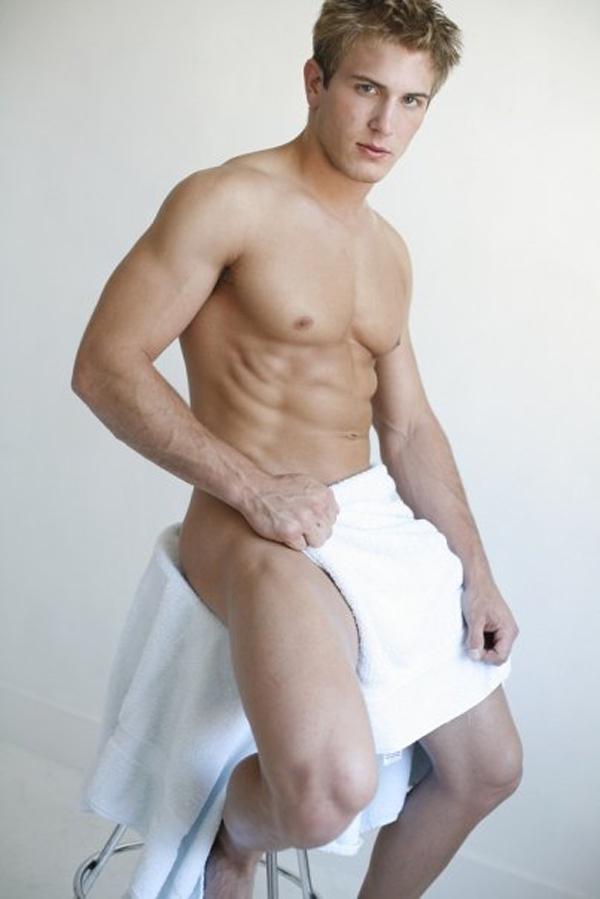 Christopher scott porn