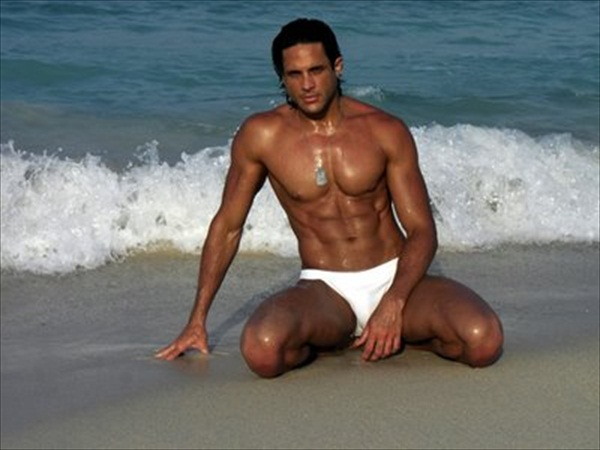 Cp nude Nude Photos