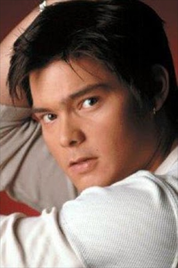 dingdong dantes scandal - photo #48