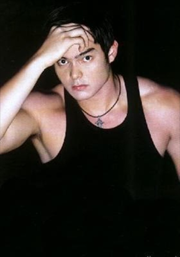 dingdong dantes scandal - photo #31