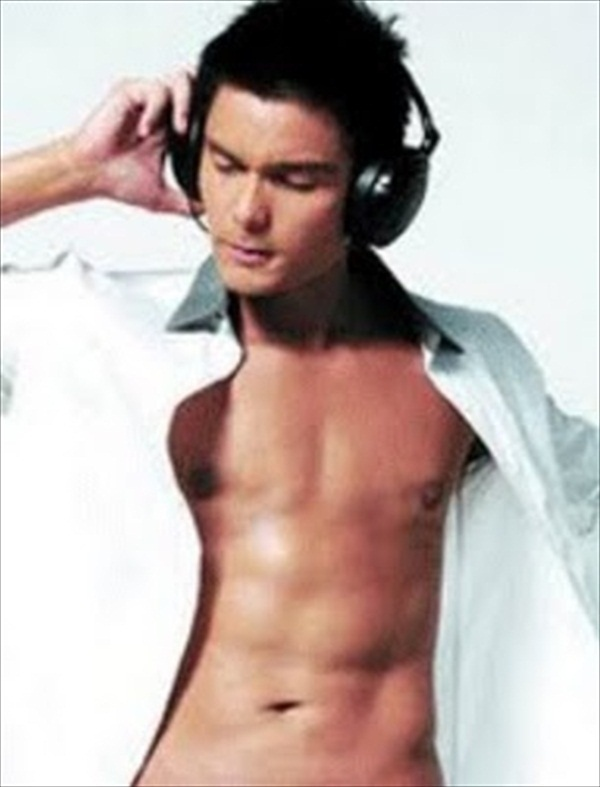 dingdong dantes scandal - photo #21