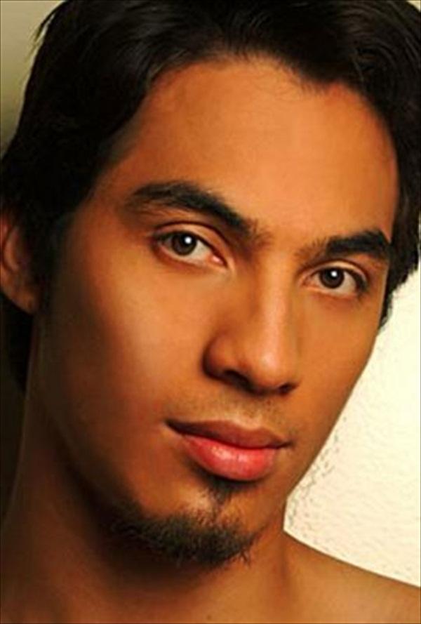 Jayson Fulgencio: Another Stunner From Mapua