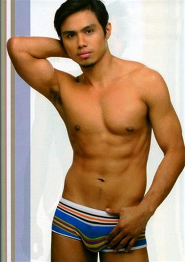 Gay Thailand Forum Asian Men Nude Thai Message Board Forums.