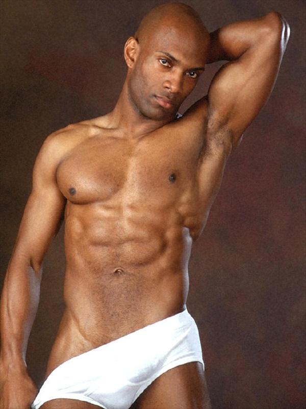Bandage for men sado-maso gay