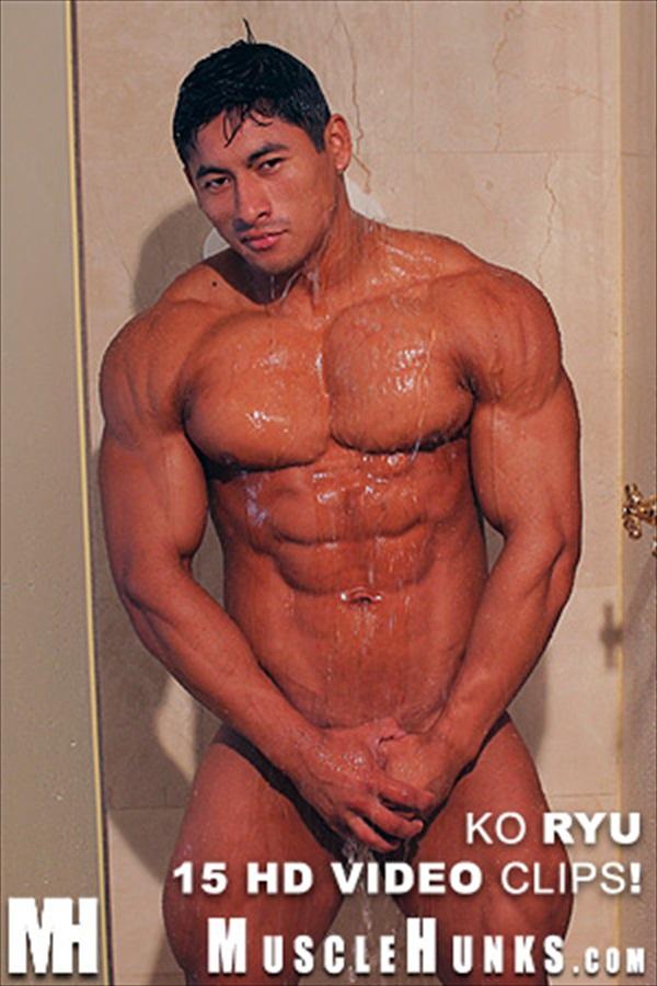 http://fitness.bf-1.com/wp-content/uploads/2011/05/5436.jpg