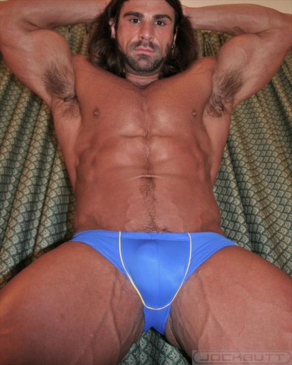 Big-Beefy-Bodybuilders-Beautiful-Erotic-Pics-012.