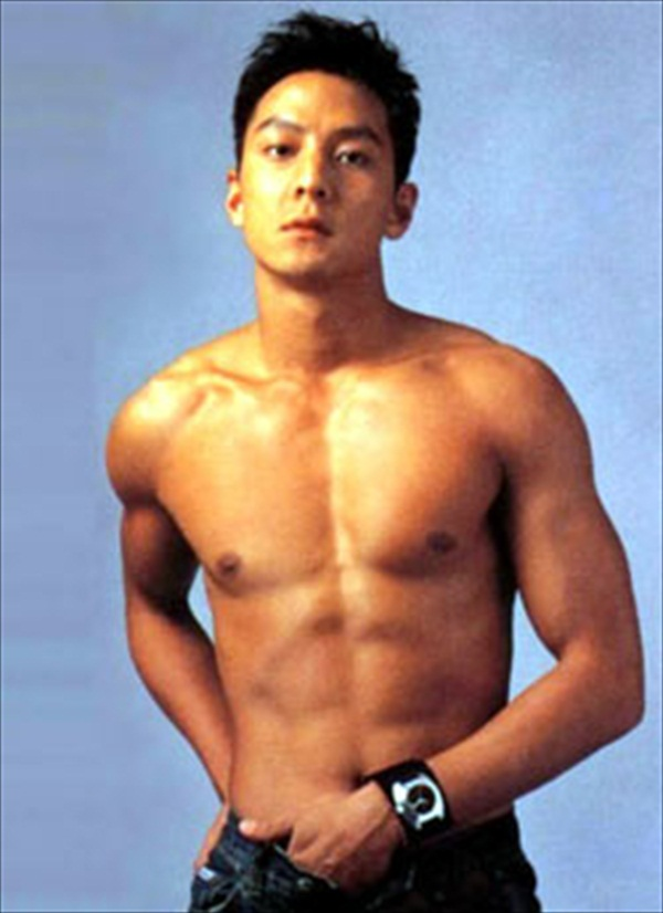 Rather valuable Hot naked photos of daniel wu and too