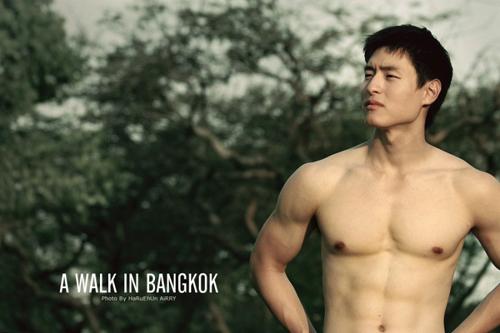 gay-korea-3