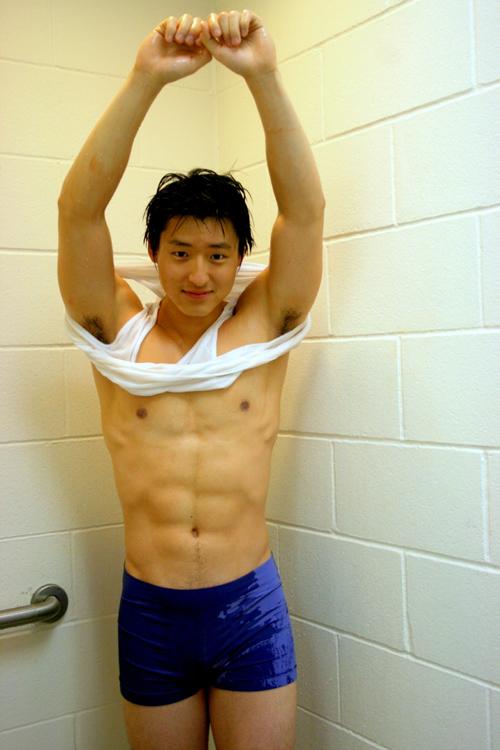 gay-korea-7