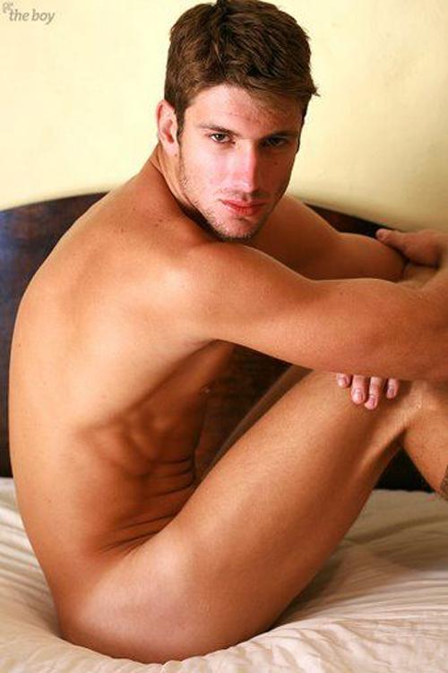 gayboy-saulo-melo-2