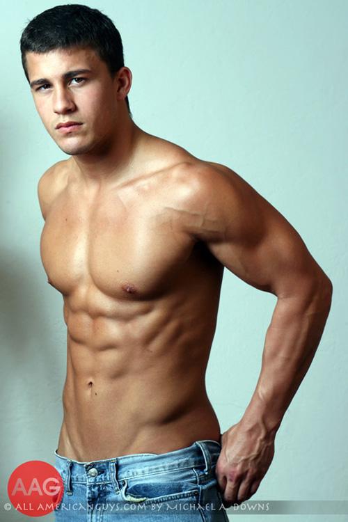 latino-male-model-anthony-c-1