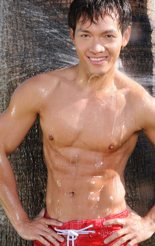 chinese-male-model-jeremy-tang-11