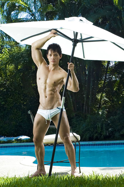 chinese-male-model-jeremy-tang-13