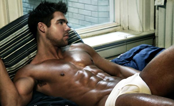 man-photo-Chris-Cuba-1