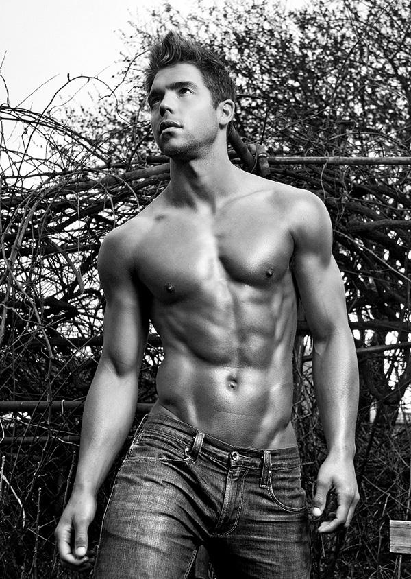 man-photo-Chris-Cuba-9