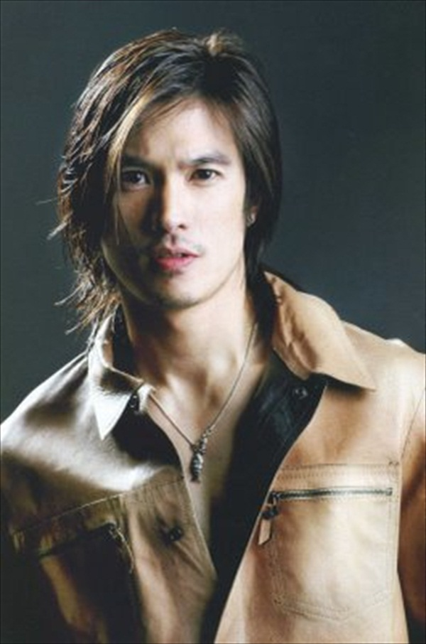 Diether Ocampo Nice And Hard