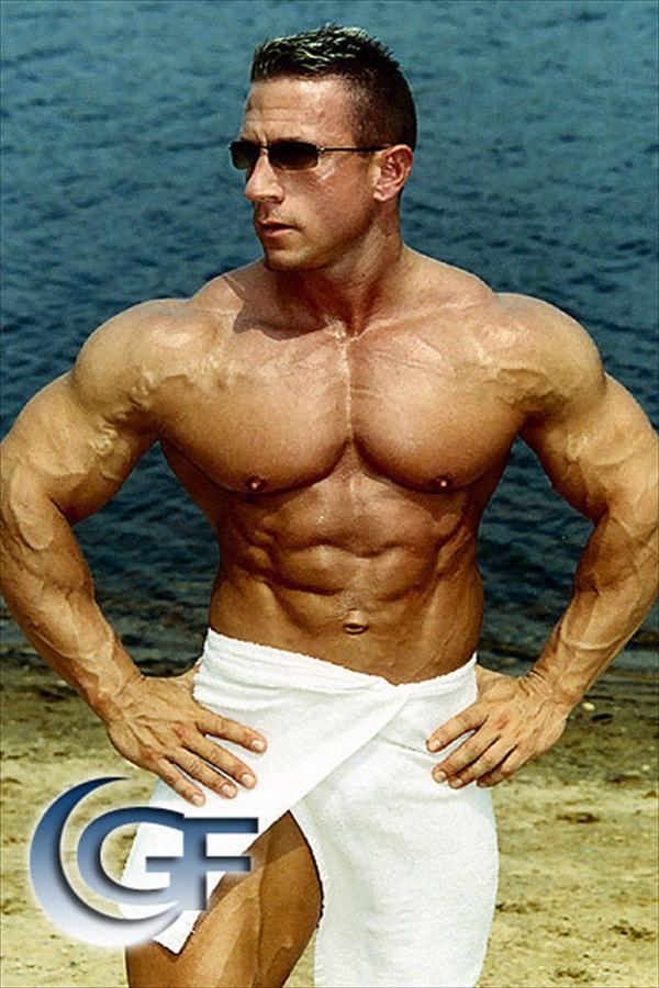 (99+) Tumblr | Muscular men, Muscle men, Bodybuilders