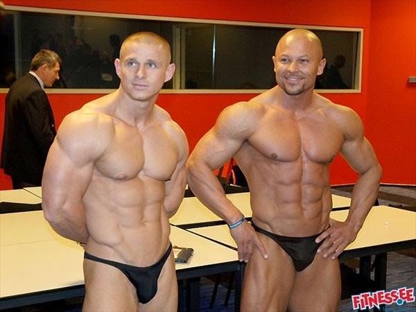 Boobs Gallery Male Muscle Nude HD