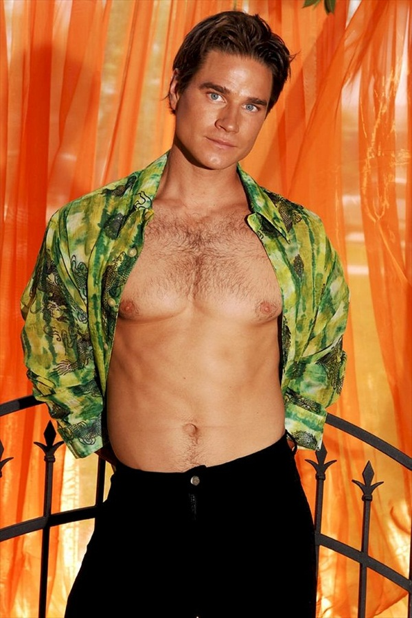saint johns gay dating site St johns's best 100% free gay dating site want to meet single gay men in st johns, newfoundland and labrador mingle2's gay st johns personals are the free and easy way to find other st johns gay singles looking for dates, boyfriends, sex, or friends.