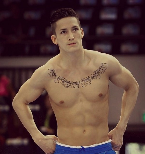 Marcel nguyen nat, really young boy porn